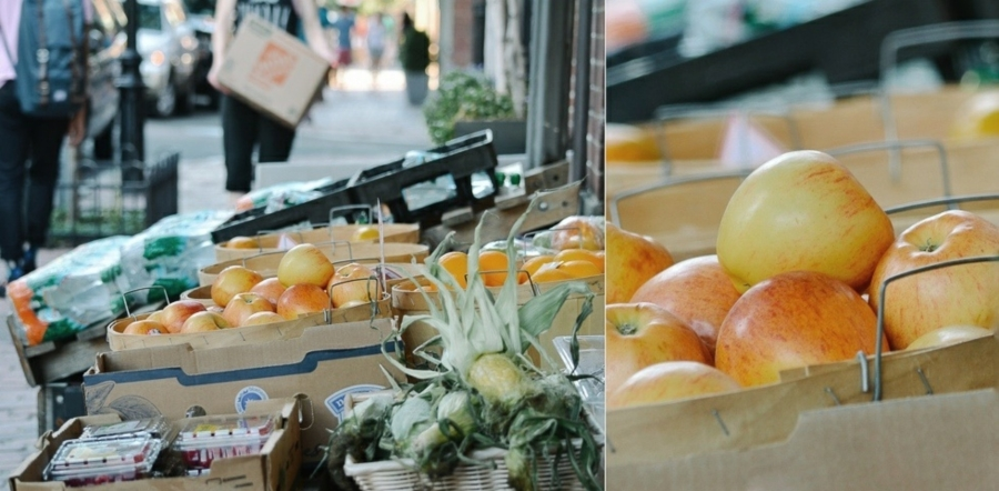 street market boston-