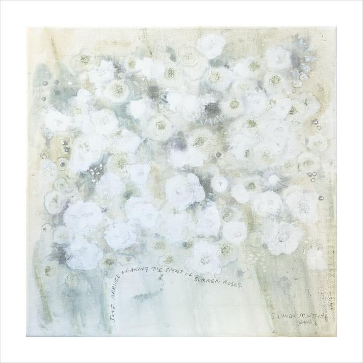 12x12 canvas-FINAL